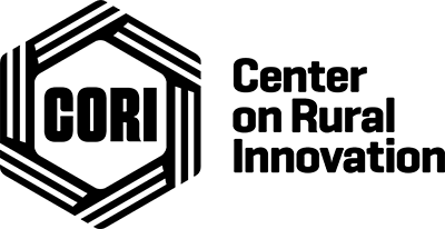 Center on Rural Innovation logo