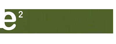 e2 Entrepreneurial Ecosystems logo