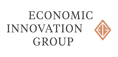 Economic Innovation Group logo