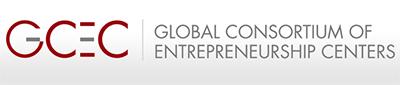 Global Consortium of Entrepreneurship Centers logo