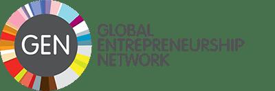 Global Entrepreneurship Network logo