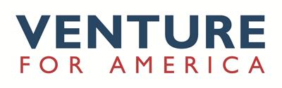 Venture for America logo