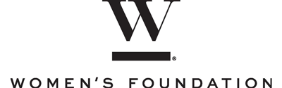 Women's Foundation