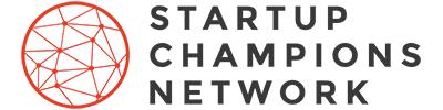 Startup Champions Network