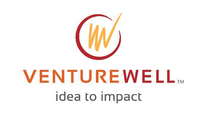 VentureWell logo
