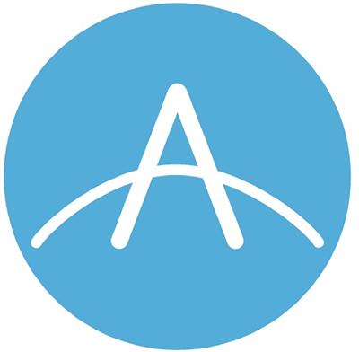 AngelSpan logo