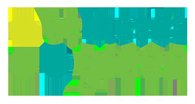 Bethesda Green logo