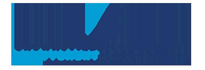 Brownsville Community Improvement Corporation logo