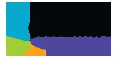 COLLECTIVITY logo