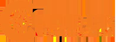 Collider Foundation logo