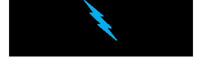 Defense Innovation Lab logo