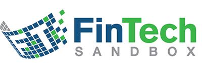 FinTech Sandbox logo