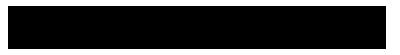 Forward Cities logo