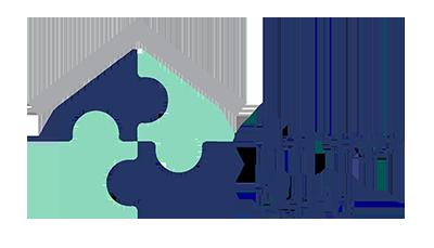 Garage Starts logo