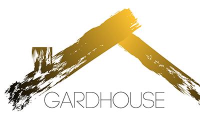 GardHouse logo