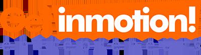 Get in Motion Entrepreneurs logo