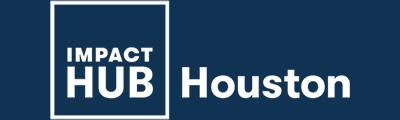 Impact Hub Houston