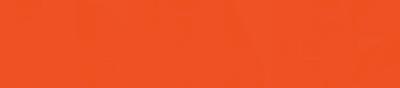 indie.biz logo