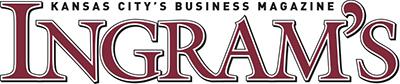 Ingram's Magazine logo