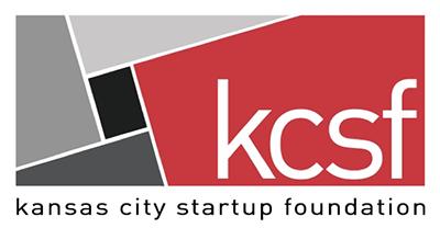 Kansas City Startup Foundation logo