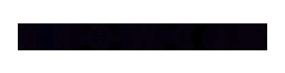 KnowCap logo
