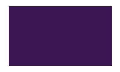 MOM Your Business logo