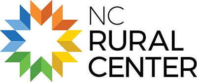 NC Rural Center logo