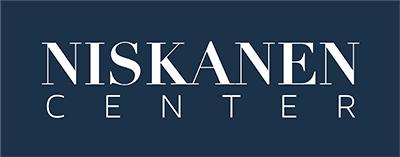 Niskanen logo