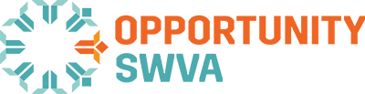 Opportunity SWVA logo