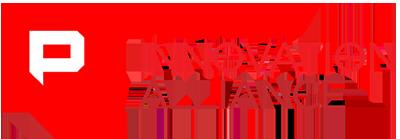 Peoria Innovation Alliance logo