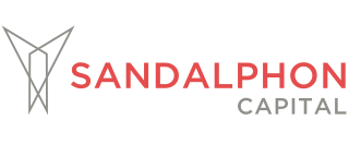 Sandalphon Capital LLC logo