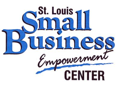 St. Louis Small Business Empowerment Center logo