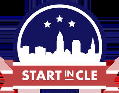Start in Cleveland