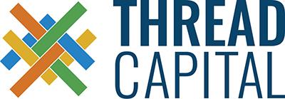Thread Capital logo
