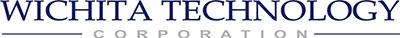 Wichita Technology Corporation logo