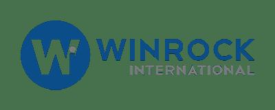 Winrock International logo