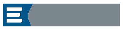 efactory logo