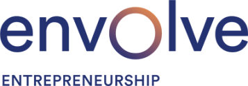 Envolve Global logo