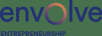 Envolve Global logo
