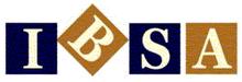IBSA logo