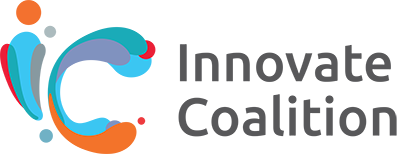 Innovate Coalition logo