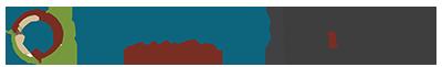 Rising Tide Capital logo