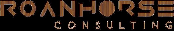 Roanhorse Consulting LLC logo