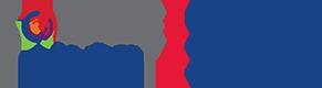 SourceLink logo