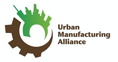 Urban Manufacturing Alliance logo