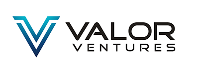 Valor Ventures logo