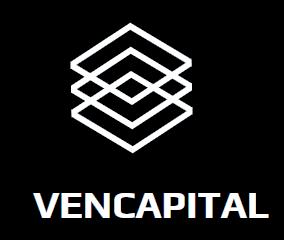 Vencapital logo