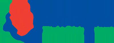 Ben Franklin Technology PArtners logo