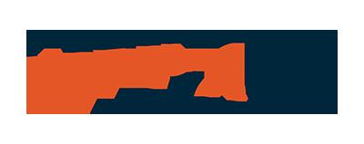 Civic I/O logo