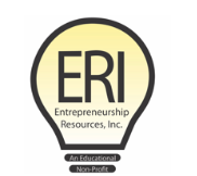 Entrepreneurship Resources Inc logo